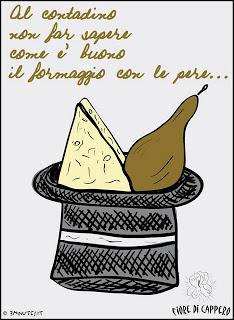 fiore-di-cappero-contest-formaggio-e-pere_medium