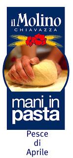 Logo_Pesce_Aprile