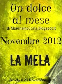 Un-dolce-al-mese_Novembre-2012