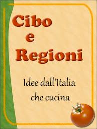 Cucina Regionale Umbra: Menù Tipico