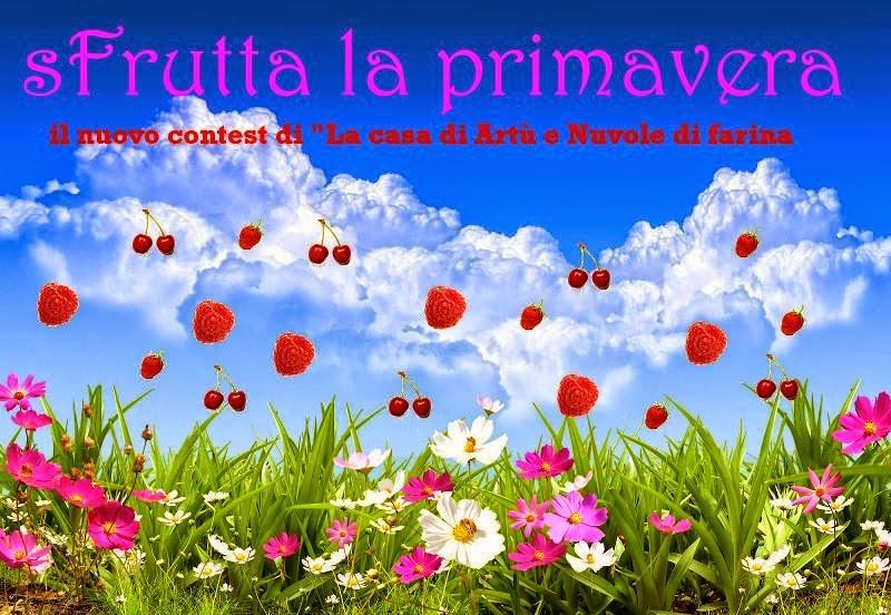 frutta-la-primavera3