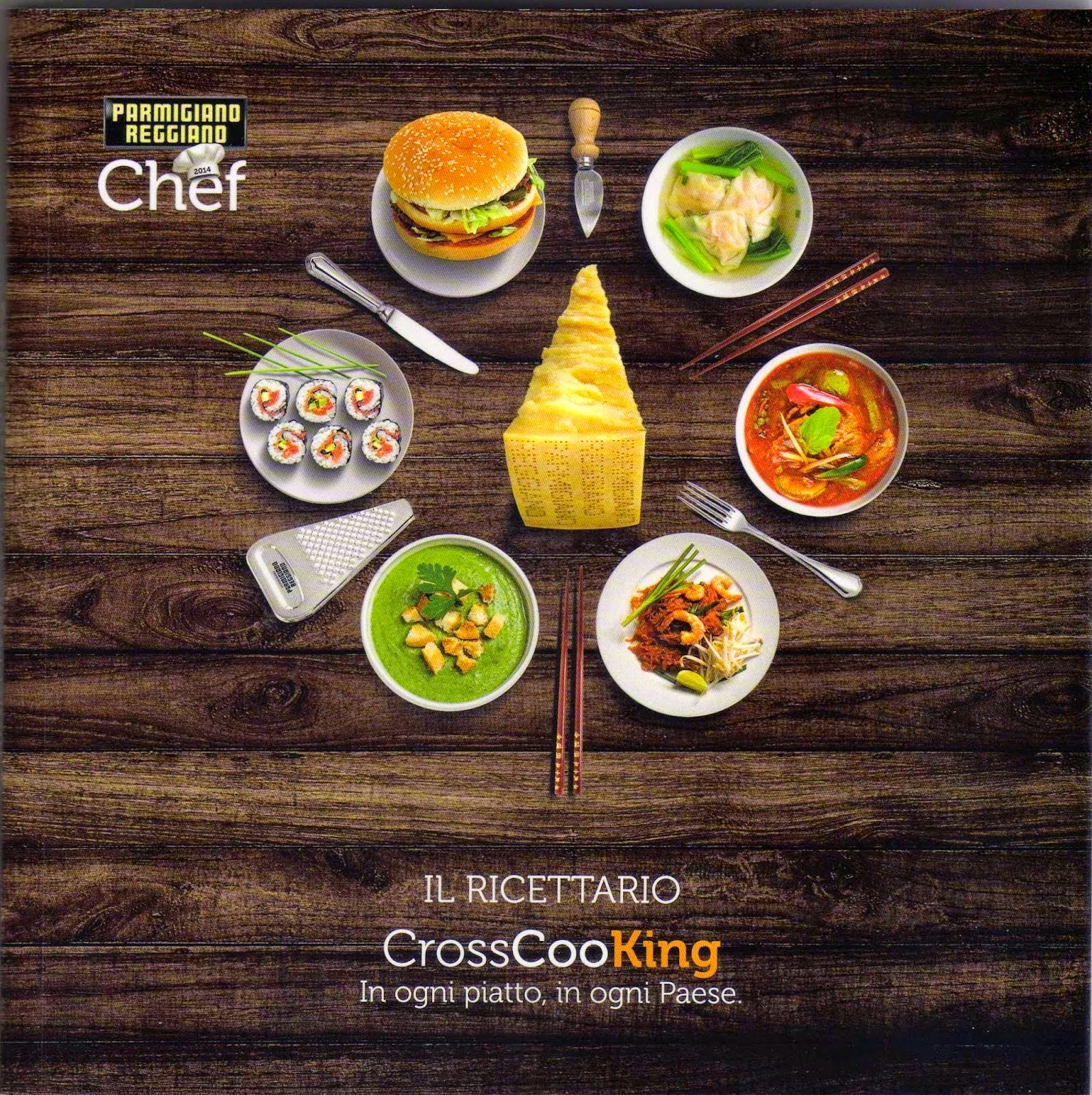 crosscookingcopertina025