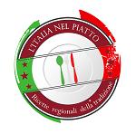 logo l'italia nel piatto 1