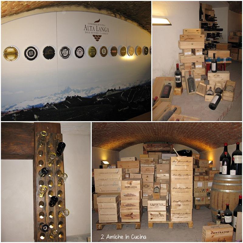 banca del vino di pollenzo 1