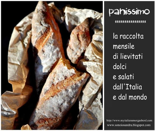 PANISSIMO-nuovo-italia-750