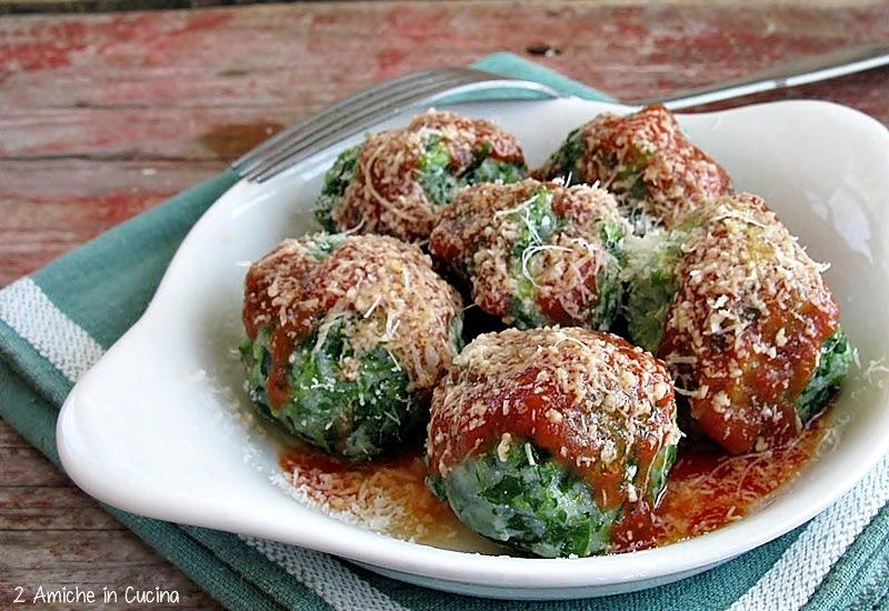 Gnocchi-verdi-con-spinaci-e-ricotta