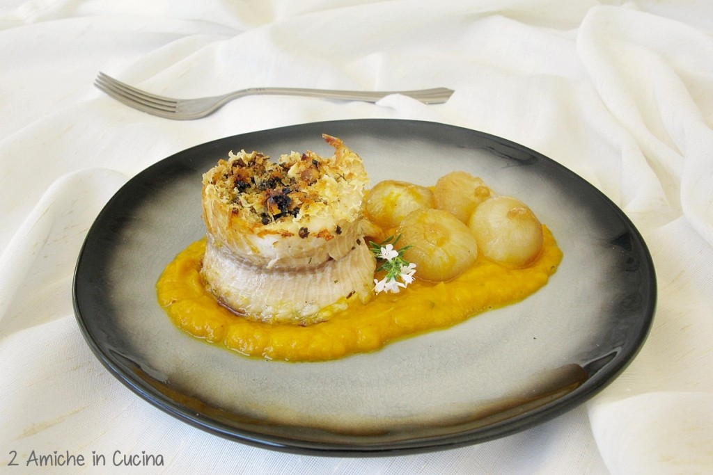 Ricette Con Il Pesce Archivi Pagina 7 Di 17 2 Amiche In Cucina
