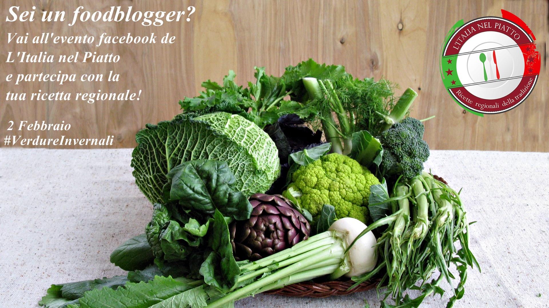 locandina verdure invernali