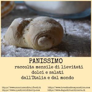 panissimo (1)