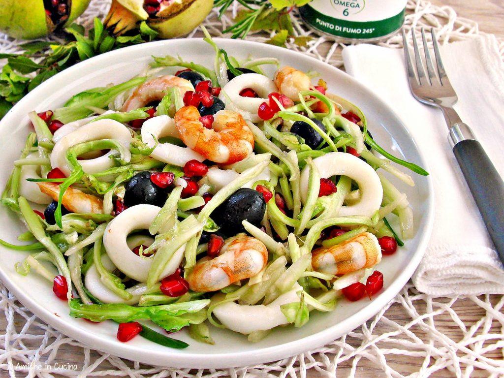 Ordyten cucinare puntarelle cucina con isola e tavolo foto cucina in muratura pannelli per - Officina di cucina genova ...