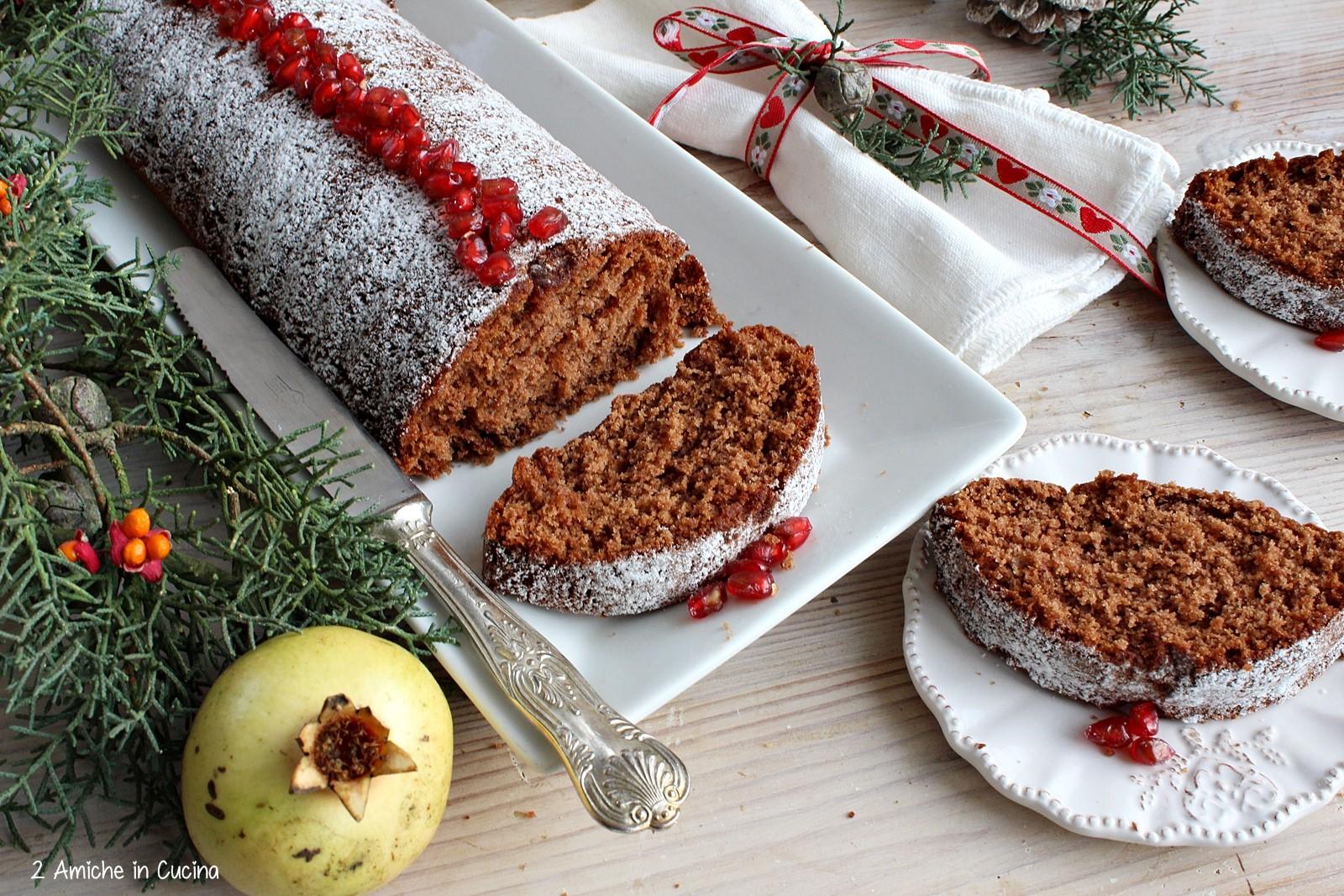 plumcake-al-cioccolato-melagrana-e-zenzero-2