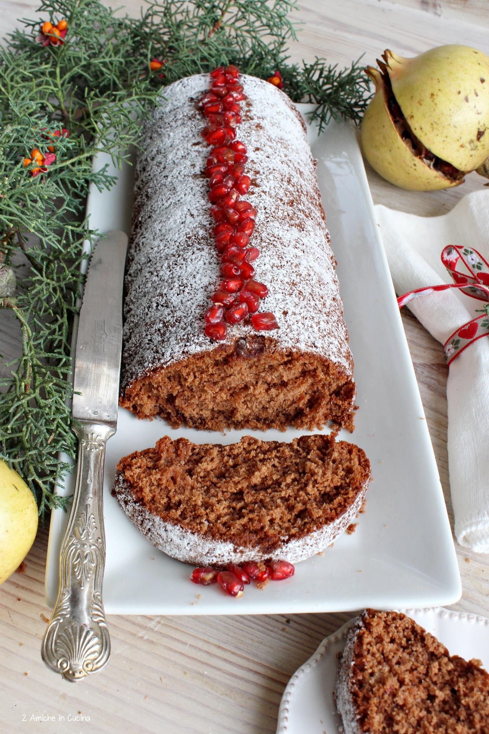 plumcake-al-cioccolato-melagrana-e-zenzero-3