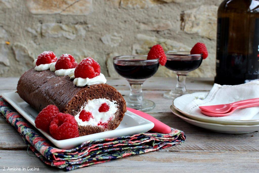 Ricette per San Valentino - 15 idee per un menù romantico