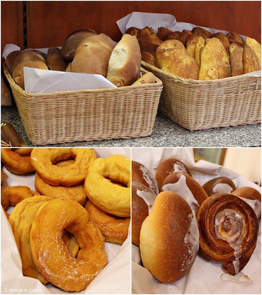 30^ Mostra mercato del tartufo e della patata bianca di Pietralunga