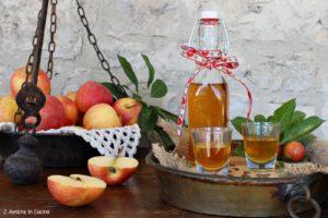 Liquori fatti in casa: 8 ricette facili