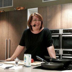 2 Amiche in Cucina