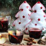 Preparare il vin brulé nella slow cooker in modo semplice e veloce