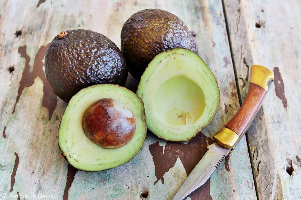 Ricette con avocado, 10 idee per utilizzarlo in cucina