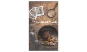 biscotti dal mondo